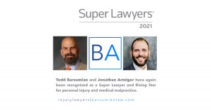 Barsumian-Armiger-Personal-Injury-Medical-Malpractice-Indiana-Super-Lawyers-1-300x157