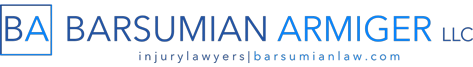 Logo of Barsumian Law LLC